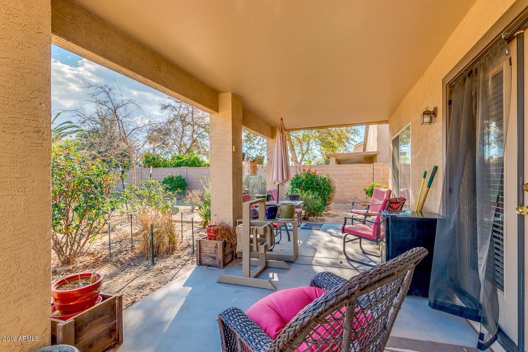 MLS 5893169 31535 N BLACKFOOT Drive, San Tan Valley, AZ 85143 San Tan Valley AZ Rancho Bella Vista