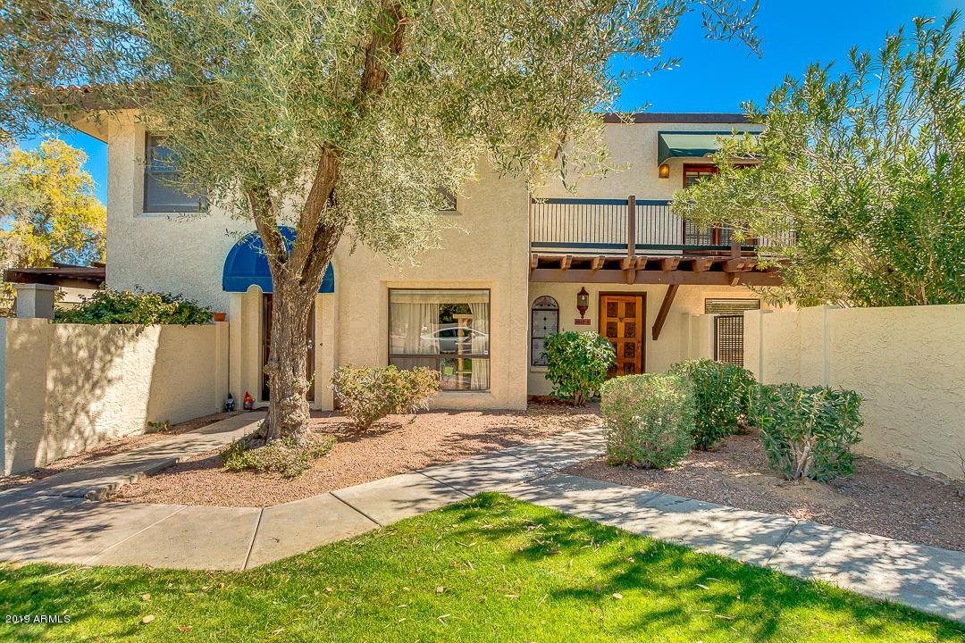 Photo of 8638 S 51ST Street #2, Phoenix, AZ 85044