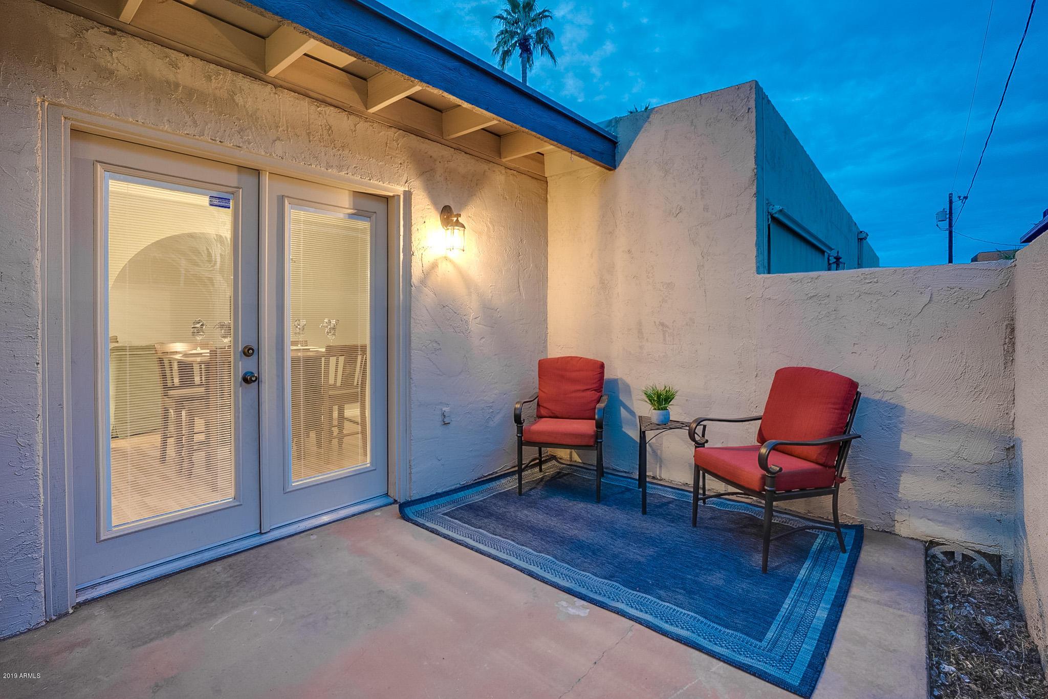 Photo of 6501 N VILLA MANANA Drive, Phoenix, AZ 85014