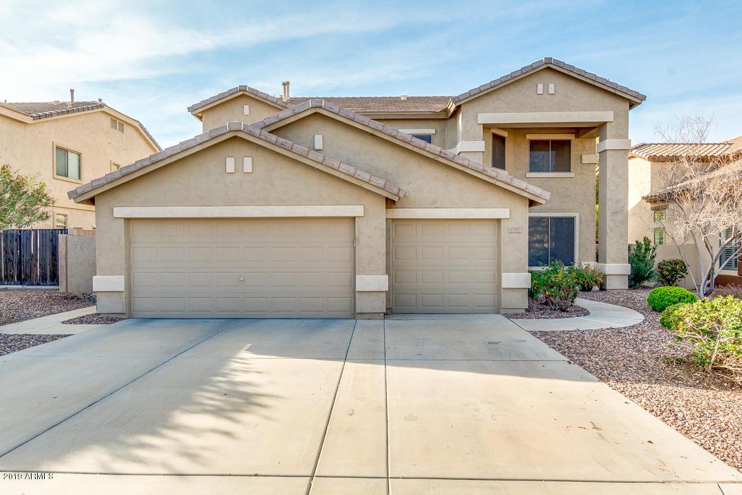 Photo of 10057 E LOMITA Avenue, Mesa, AZ 85209