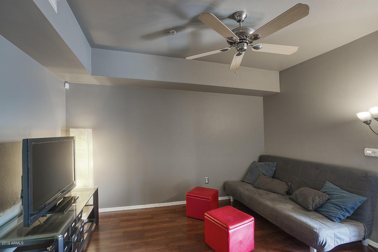 Photo of 1701 E COLTER Street #254, Phoenix, AZ 85016