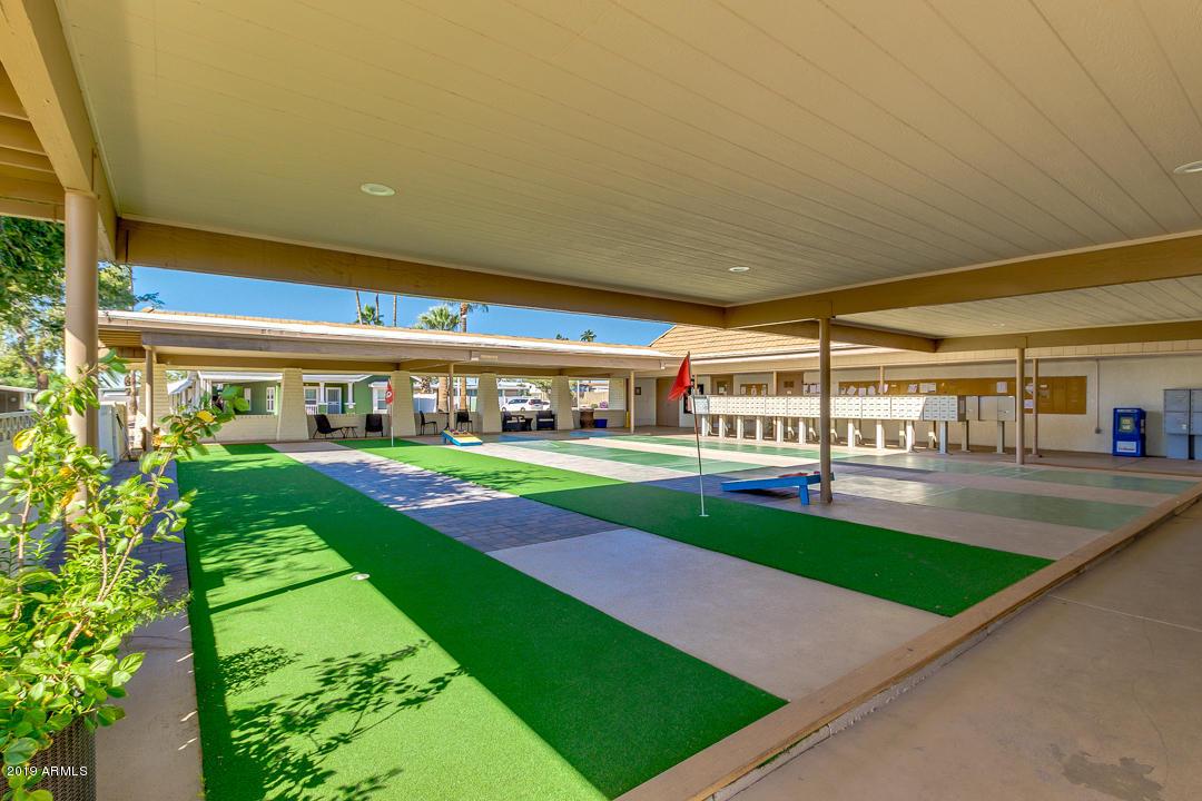 MLS 5893182 201 S GREENFIELD Road Unit LOT 15, Mesa, AZ 85206 Mesa AZ Affordable