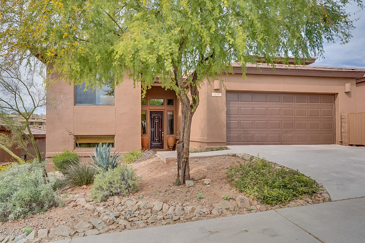 Photo of 16311 E LINKS Drive, Fountain Hills, AZ 85268