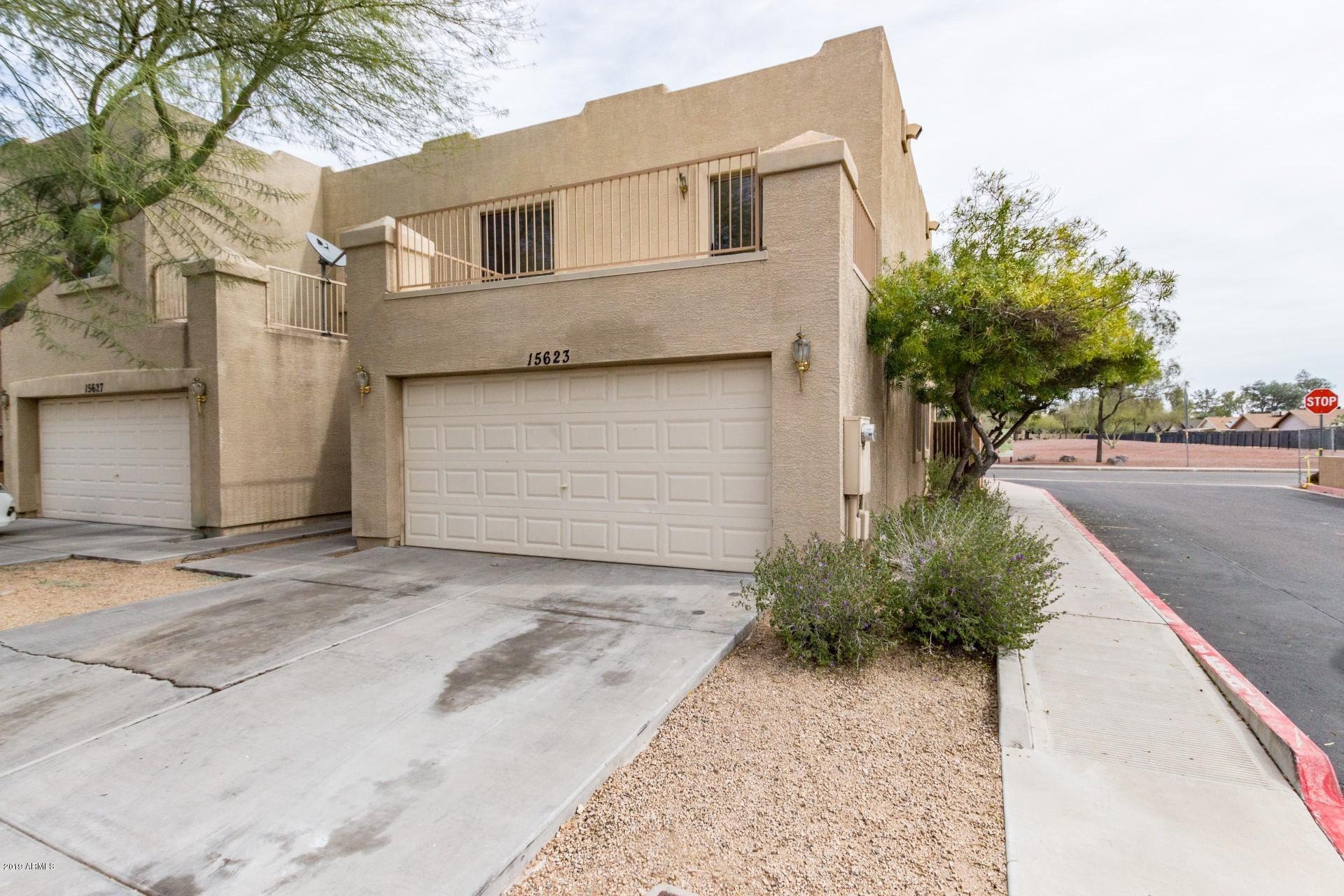 Photo of 15623 N 29TH Way, Phoenix, AZ 85032