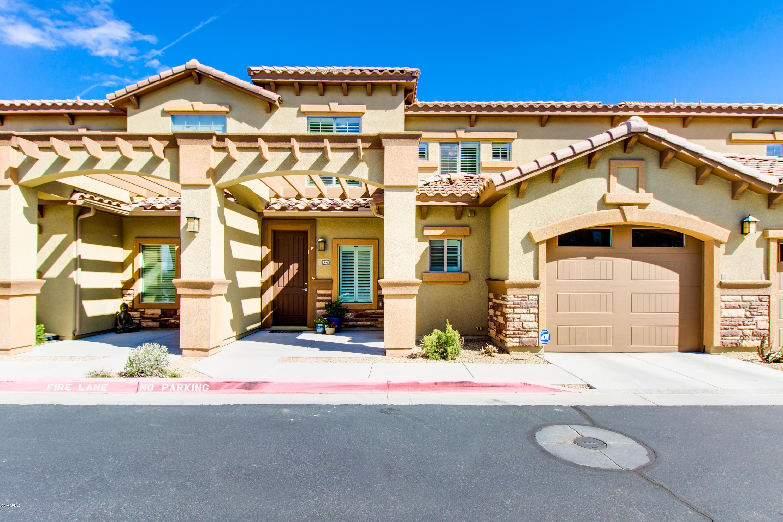 Photo of 5350 E DEER VALLEY Drive #1279, Phoenix, AZ 85054