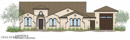 MLS 5893705 345 W STERLING Street, San Tan Valley, AZ 85143 San Tan Valley AZ Single-Story