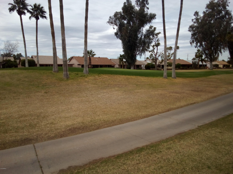 Photo of 636 S 77TH Street, Mesa, AZ 85208