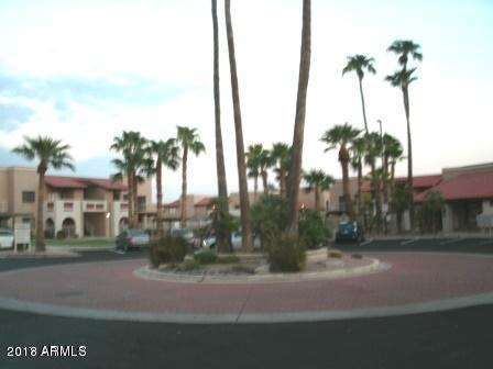 Photo of 5757 W EUGIE Avenue #2005, Glendale, AZ 85304