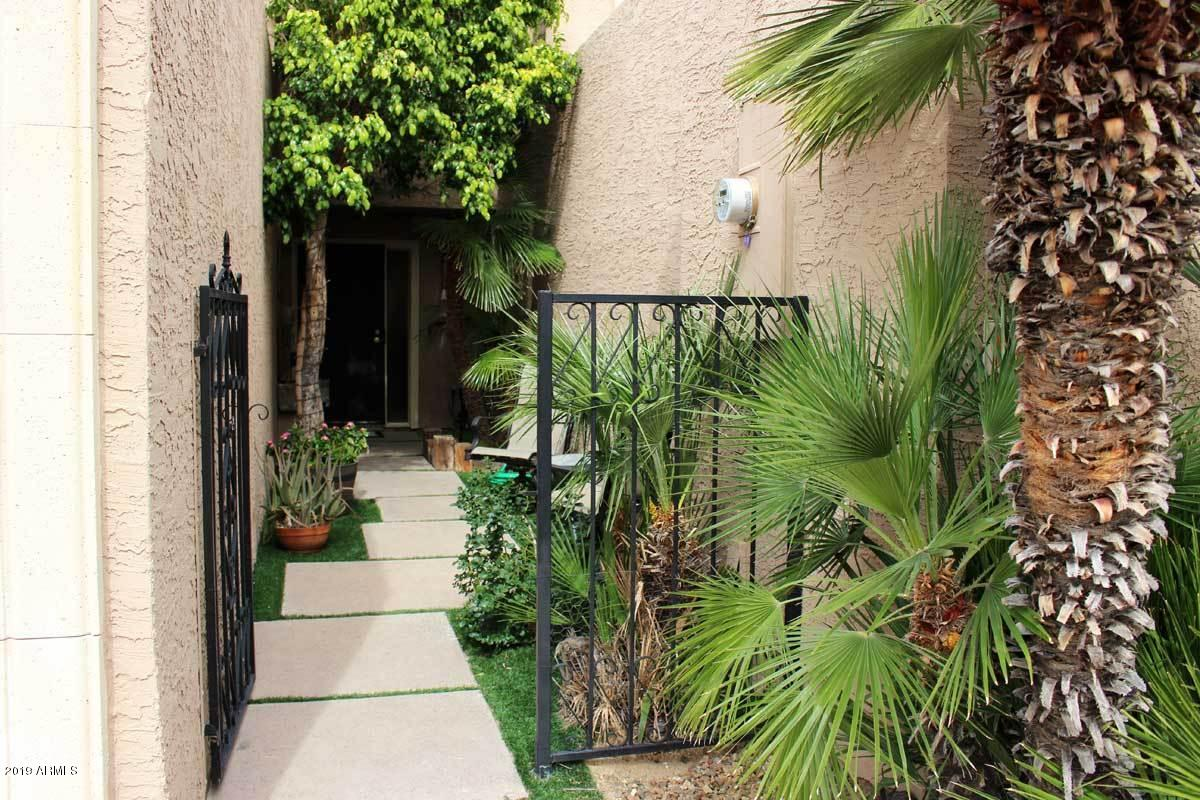 Photo of 5812 N 12TH Street #22, Phoenix, AZ 85014