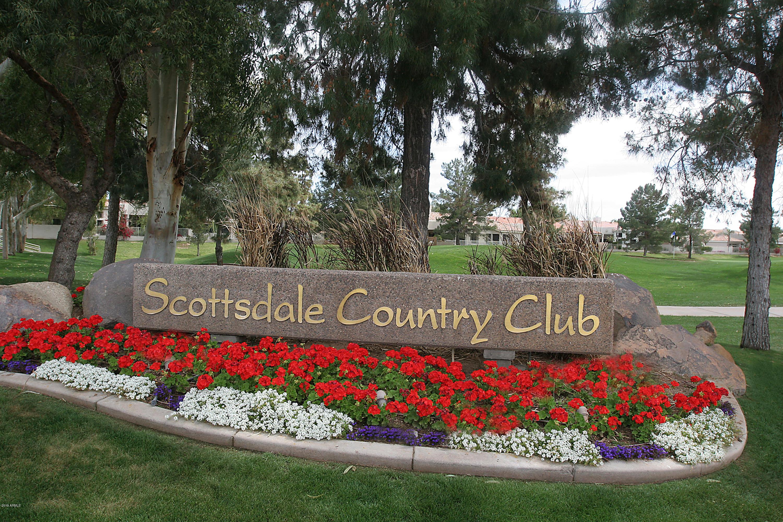 MLS 5893599 11716 N 81ST Street, Scottsdale, AZ 85260 Scottsdale AZ Scottsdale Country Club