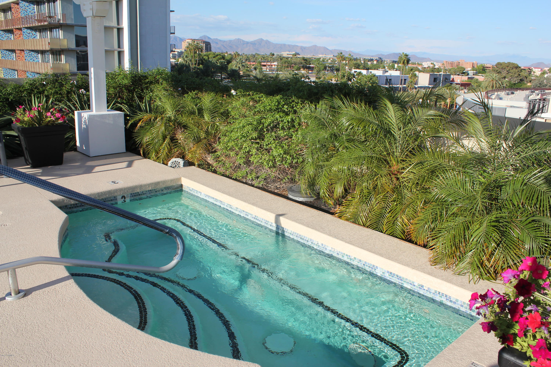MLS 5895695 6803 E MAIN Street Unit 6602, Scottsdale, AZ 85251 Scottsdale AZ Condo or Townhome
