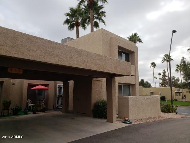 MLS 5884213 467 S GREENSIDE Court, Mesa, AZ 85208 Mesa AZ REO Bank Owned Foreclosure