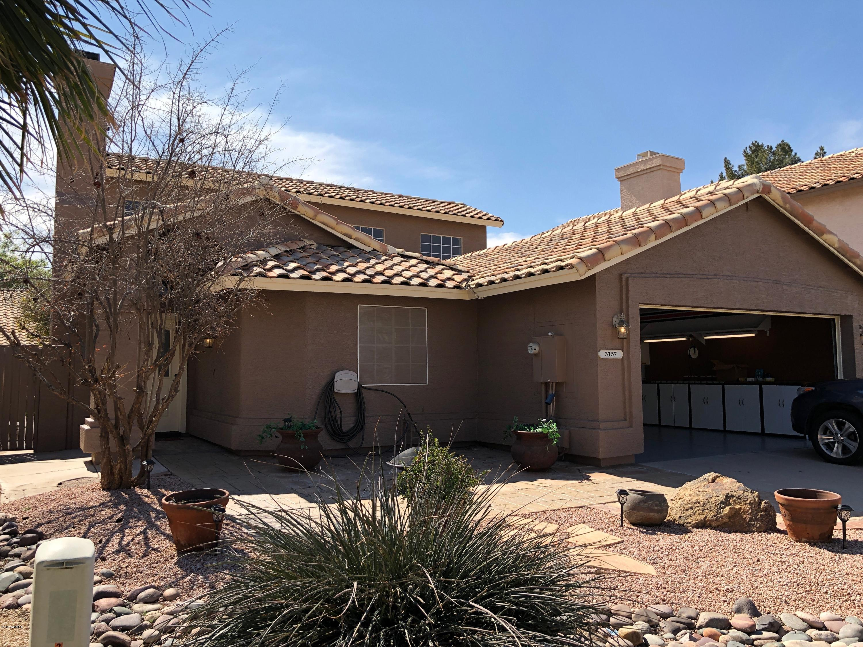 Photo of 3157 W GOLDEN Lane, Chandler, AZ 85226