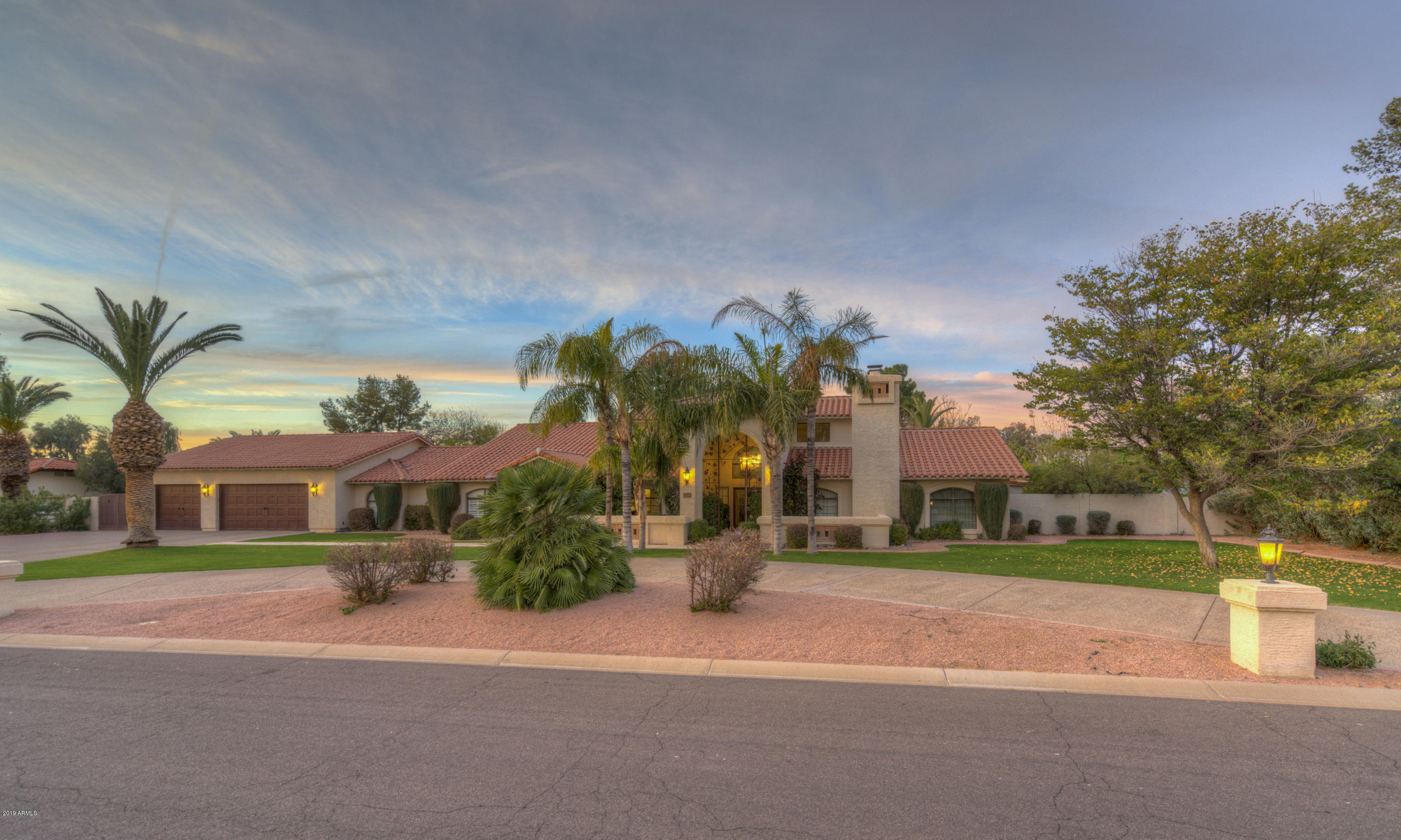MLS 5894266 8250 E CAPTAIN DREYFUS Avenue, Scottsdale, AZ 85260 Scottsdale AZ Private Pool
