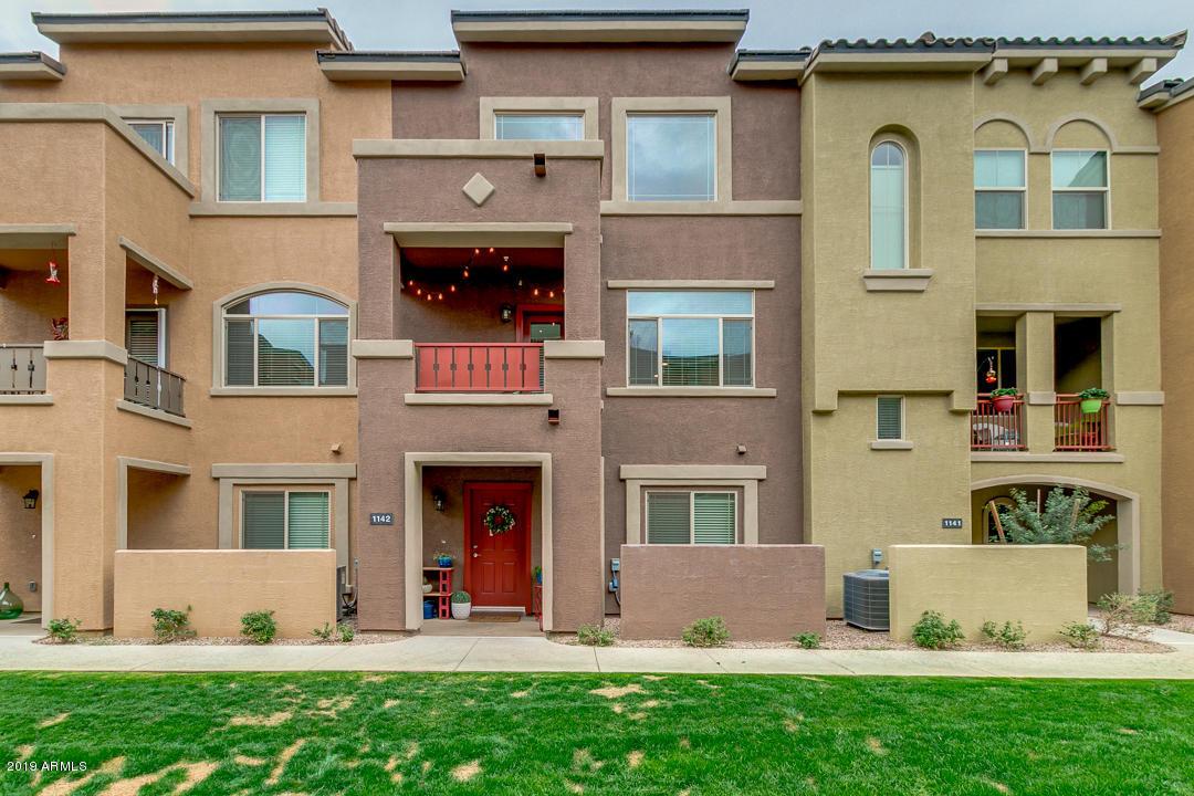 Photo of 240 W Juniper Avenue #1142, Gilbert, AZ 85233