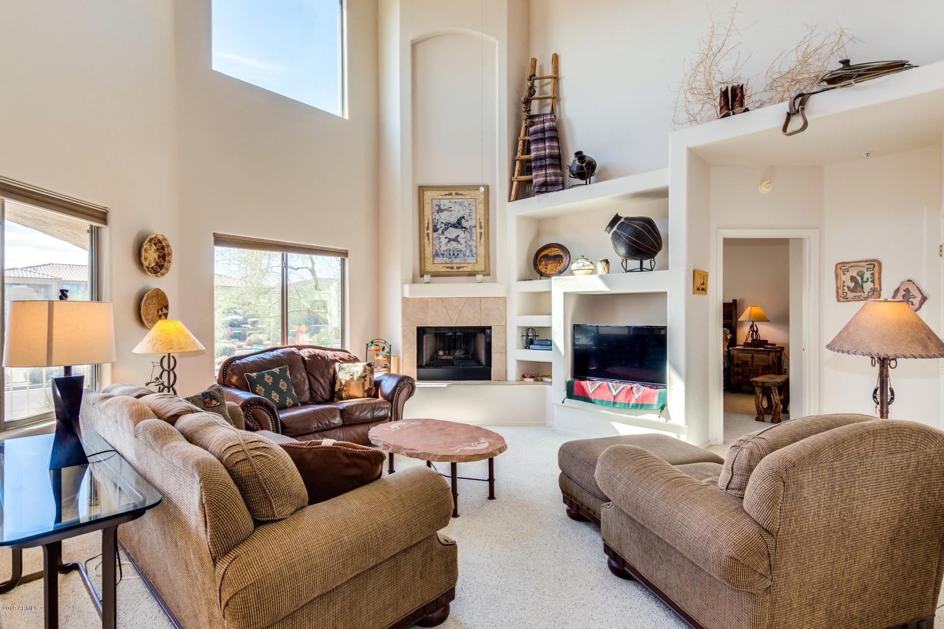 Photo of 16450 E Ave Of The Fountains -- #72, Fountain Hills, AZ 85268
