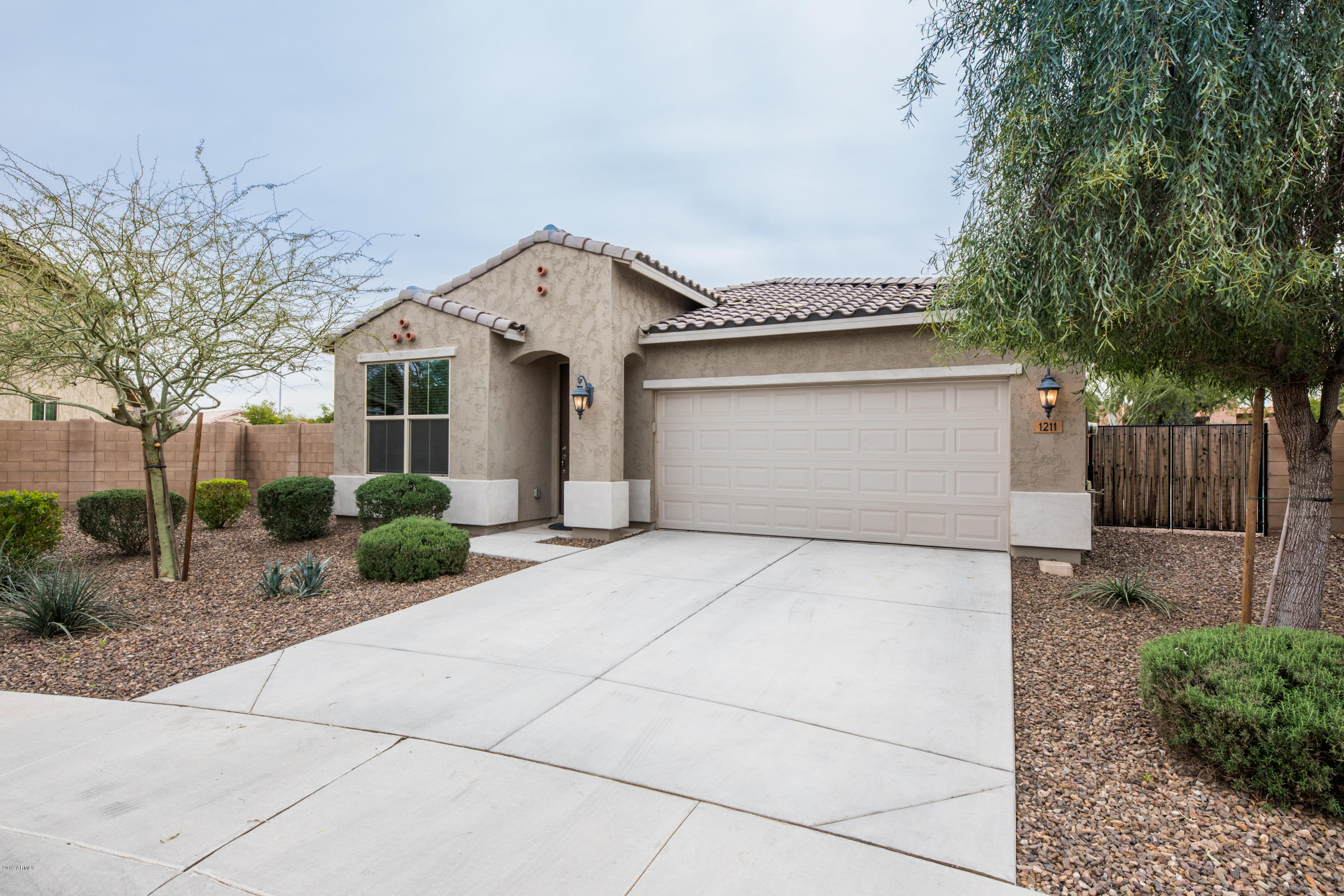 Photo of 1211 E Binner Drive, Chandler, AZ 85225