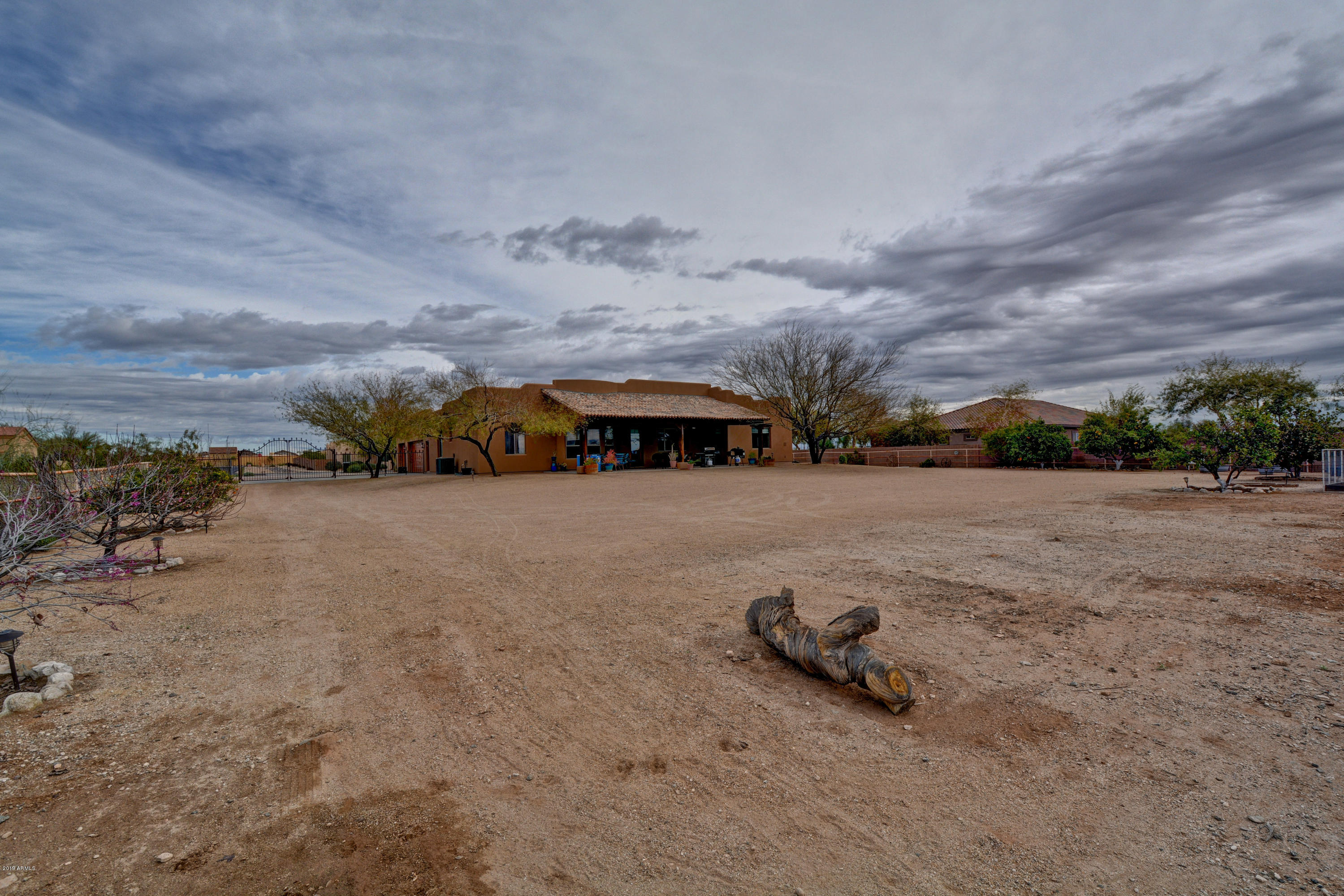 MLS 5894827 19725 W AMELIA Avenue, Buckeye, AZ Buckeye AZ Equestrian