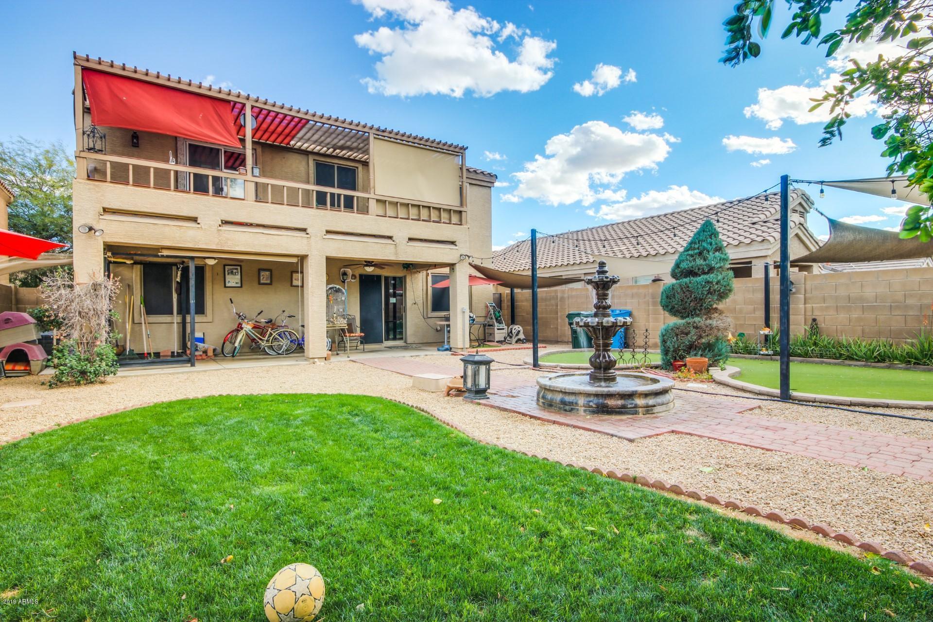 MLS 5897148 11146 W BRITTLEWOOD Drive, Phoenix, AZ 85037 Phoenix AZ Camelback Ranch