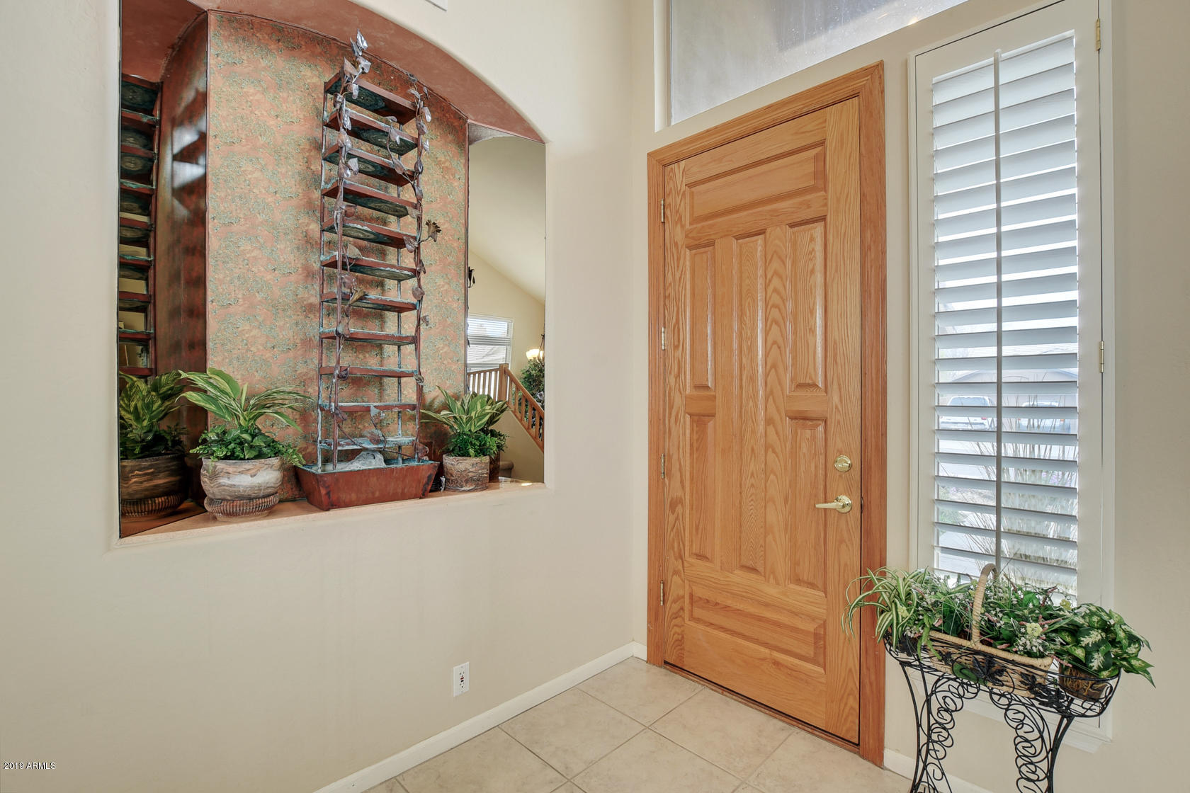 MLS 5894181 4556 E PASO Trail, Phoenix, AZ 85050 Phoenix AZ Tatum Highlands