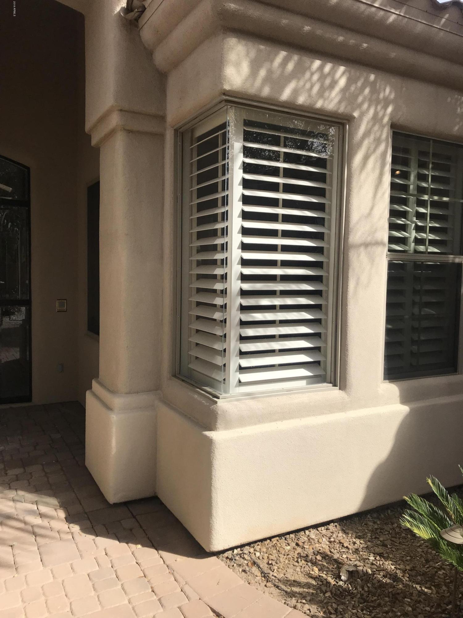 MLS 5898257 2623 S LARKSPUR Street, Gilbert, AZ 85295 Gilbert AZ Golf