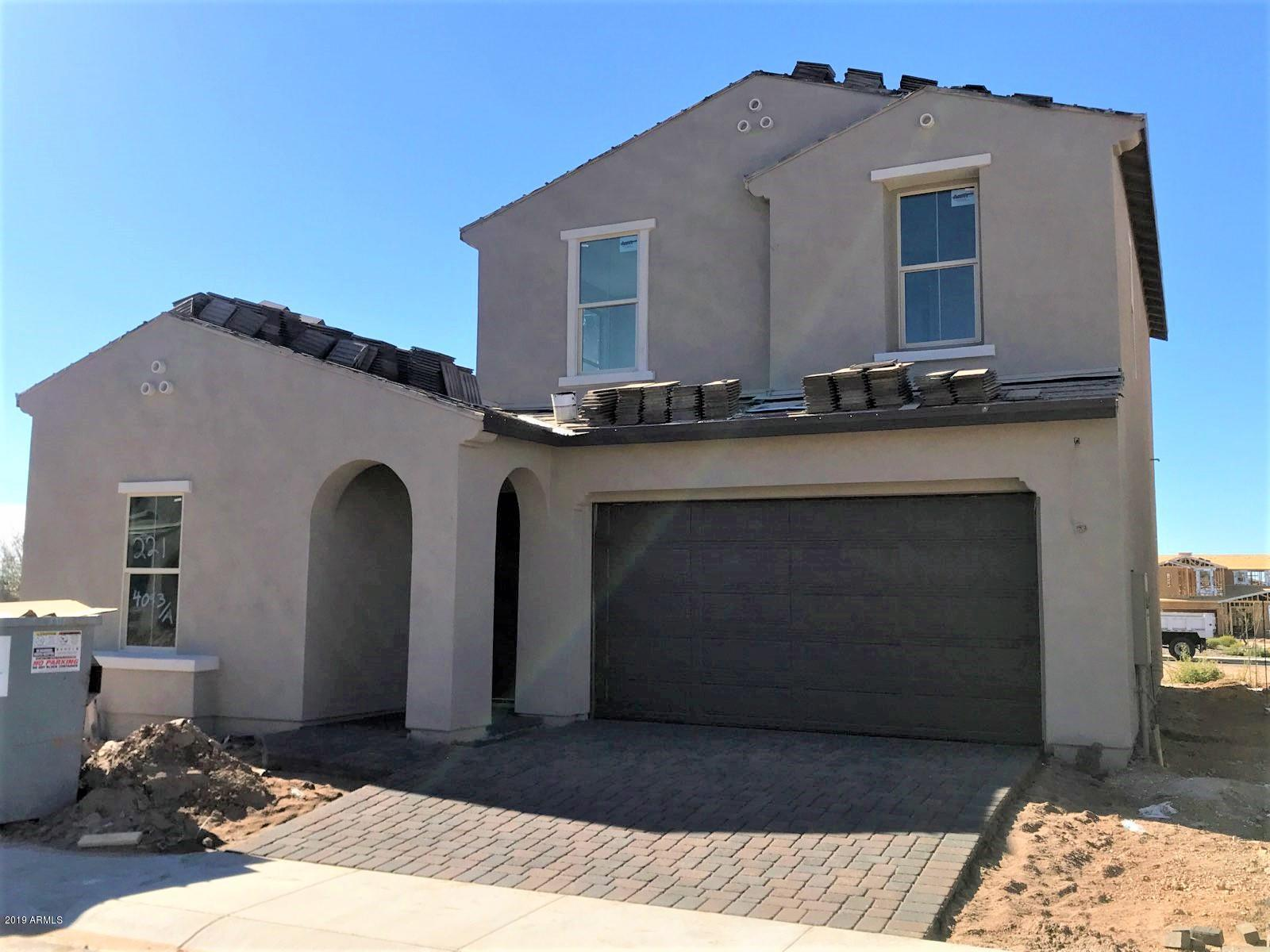 Photo of 6513 E ROSE MARIE Lane, Phoenix, AZ 85054