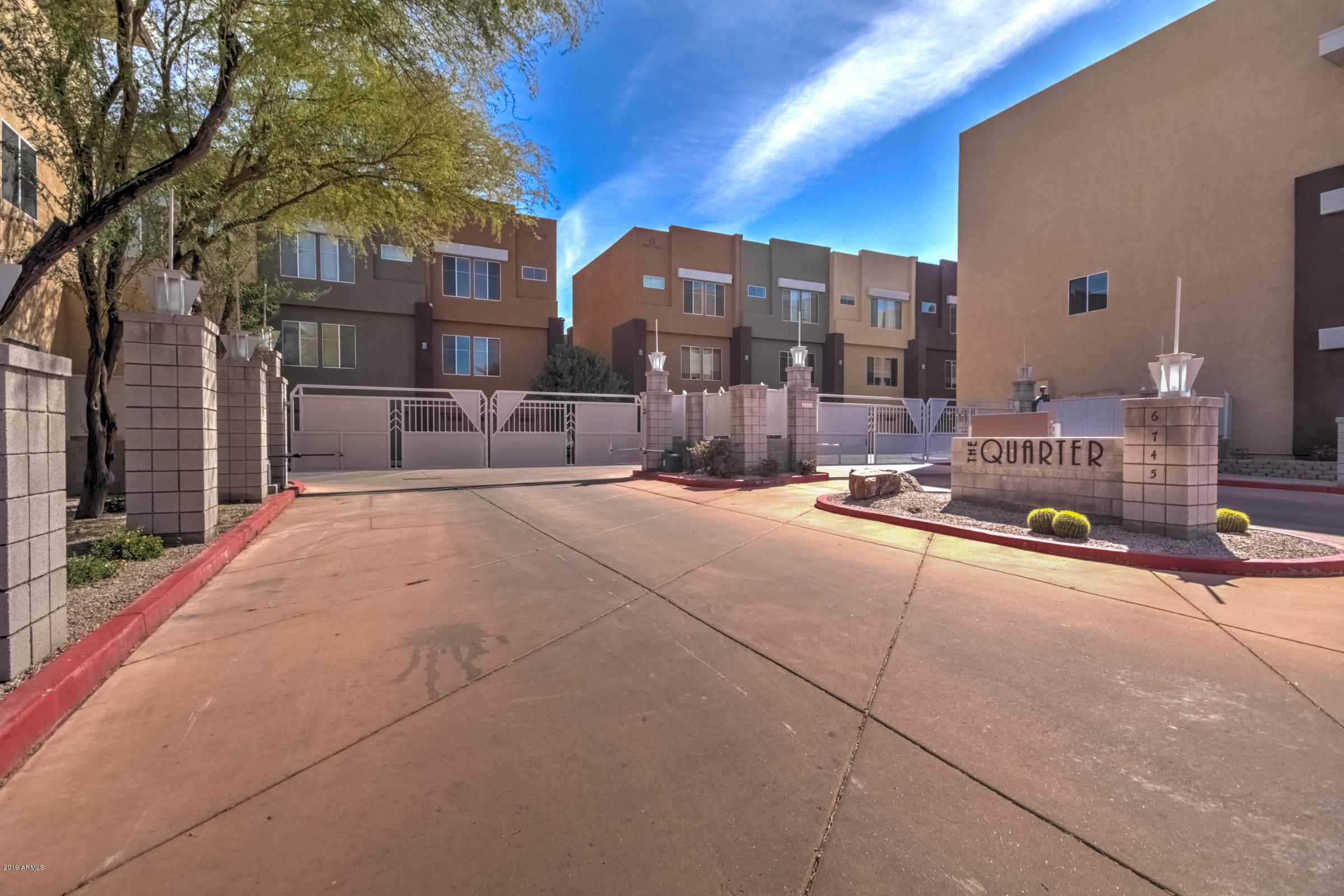 Photo of 6745 N 93RD Avenue #1104, Glendale, AZ 85305