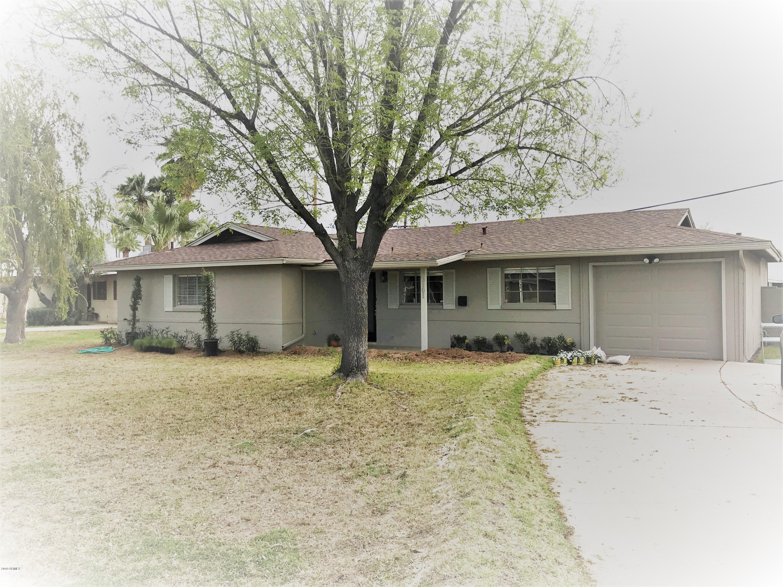 Photo of 3101 E GLENROSA Avenue, Phoenix, AZ 85016
