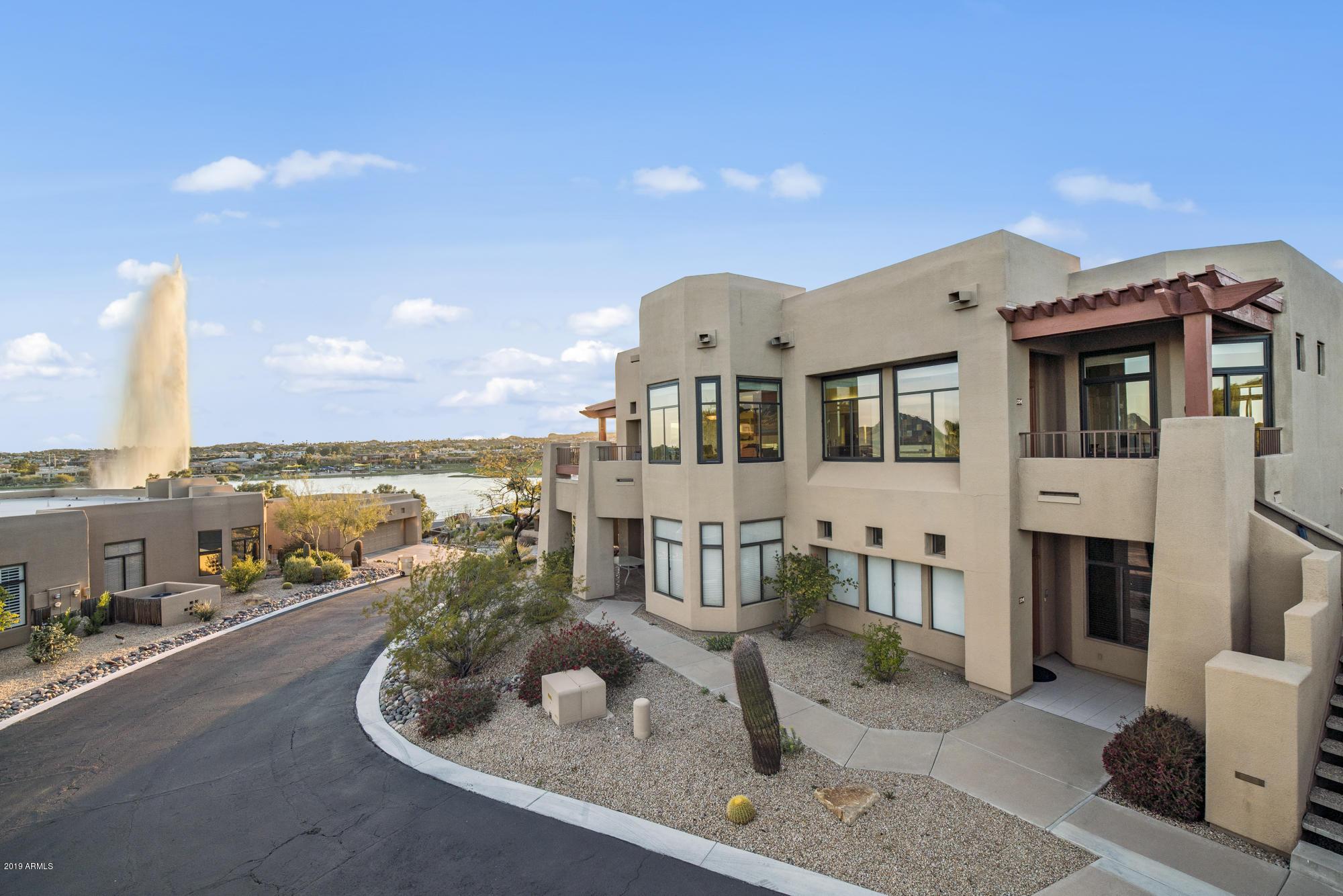 Photo of 13013 N PANORAMA Drive #234, Fountain Hills, AZ 85268