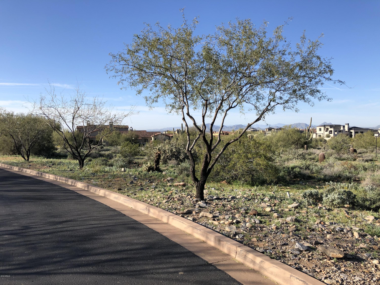 Photo of 10150 E HUALAPAI Drive, Scottsdale, AZ 85255