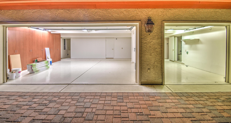 MLS 5894616 7539 N 21ST Place, Phoenix, AZ 85020 Phoenix AZ Three Bedroom