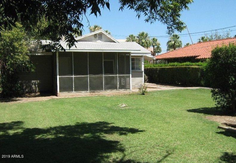 Photo of 1112 S MILL Avenue, Tempe, AZ 85281