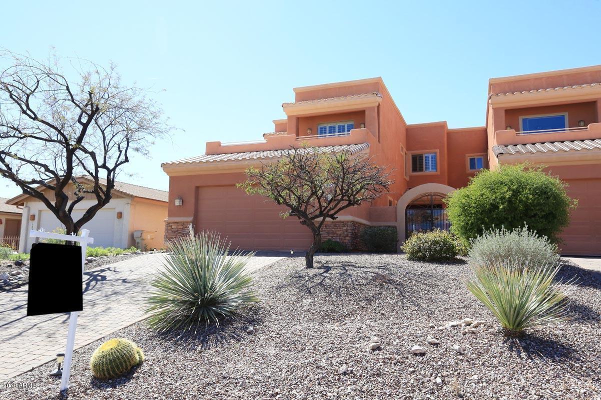 Photo of 16515 E LOST ARROW Drive #A, Fountain Hills, AZ 85268