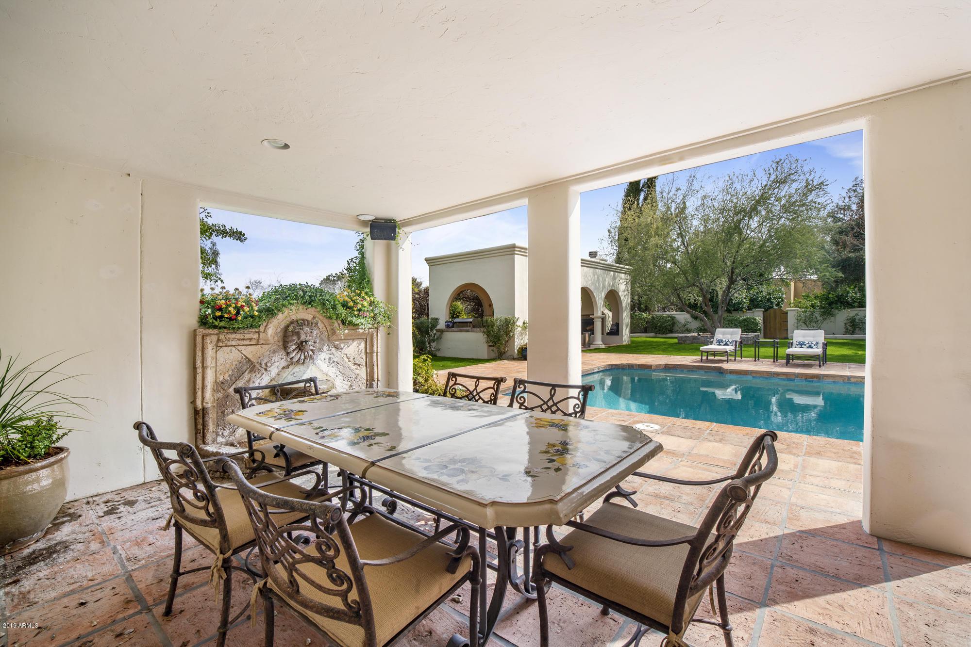 MLS 5895013 8231 N 74TH Place, Scottsdale, AZ 85258 Scottsdale AZ Private Pool