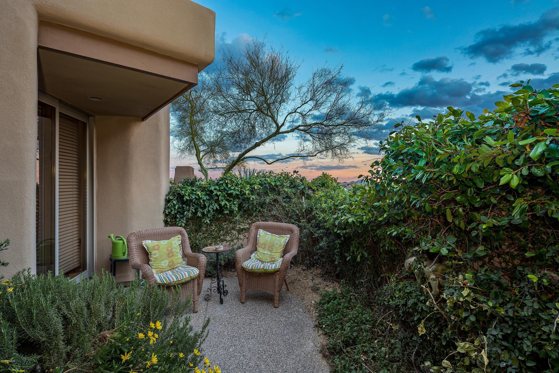 MLS 5889901 11166 E PROSPECT POINT Drive, Scottsdale, AZ 85262 Scottsdale AZ Desert Mountain