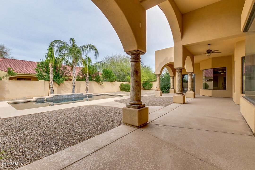 MLS 5819664 2838 E LOCUST Drive, Chandler, AZ