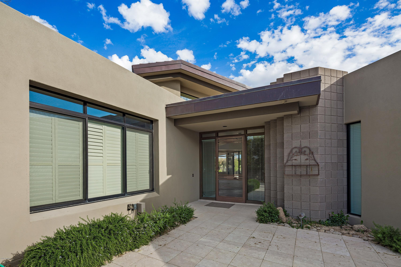 Photo of 39653 N 107TH Way, Scottsdale, AZ 85262