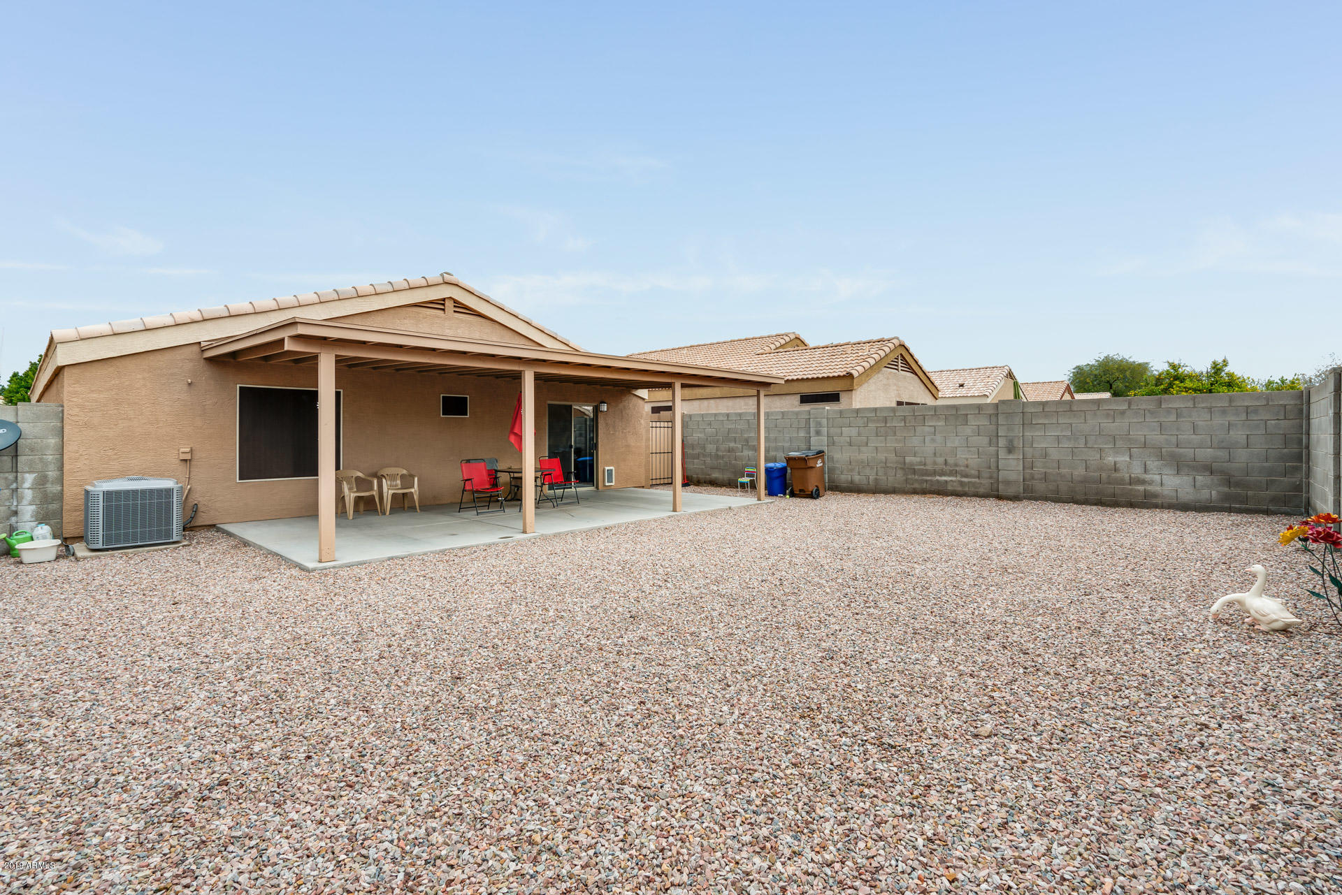 MLS 5895577 1183 W 18TH Avenue, Apache Junction, AZ 85120 Apache Junction AZ Sunrise Canyon