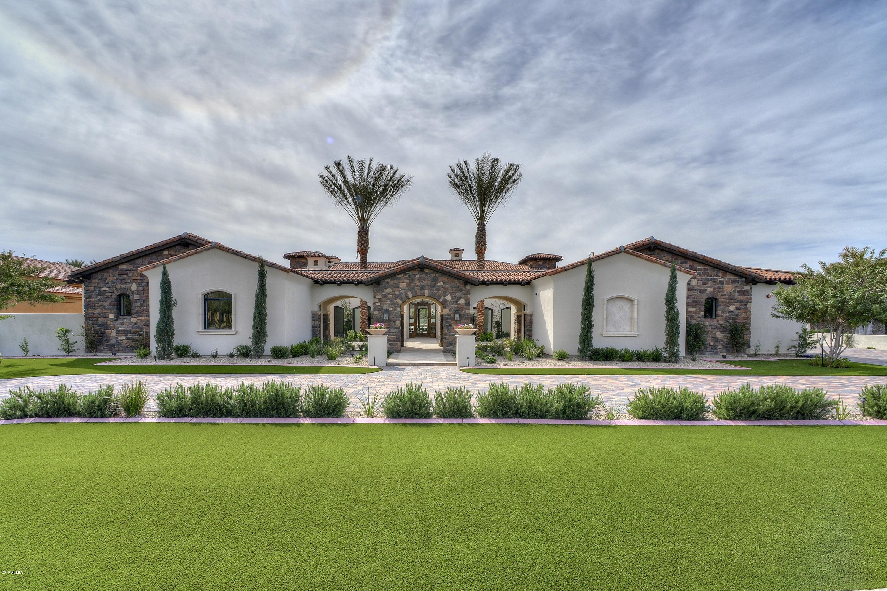 8065 W Expedition Way, Peoria, Arizona