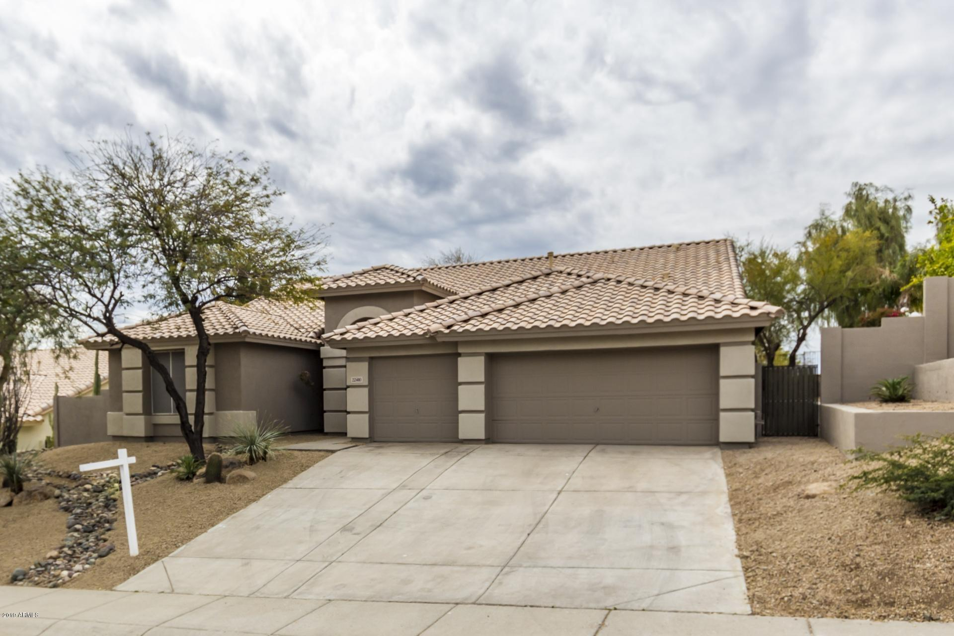 Photo of 22410 N 59TH Lane, Glendale, AZ 85310