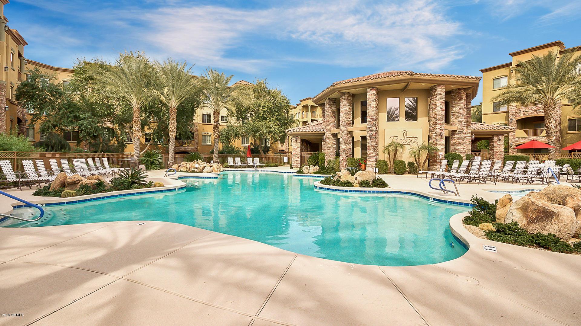 Photo of 5350 E DEER VALLEY Drive #1431, Phoenix, AZ 85054