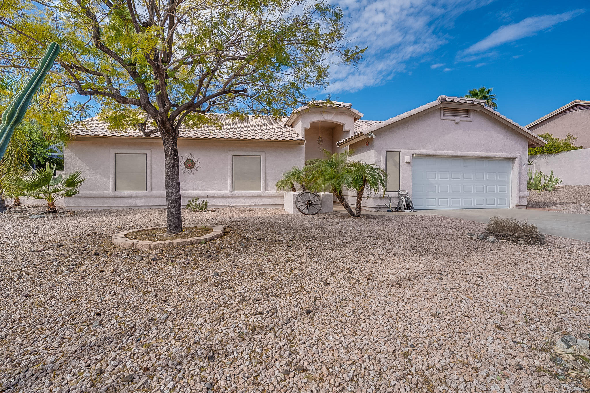 Photo of 16457 E BAINBRIDGE Avenue, Fountain Hills, AZ 85268