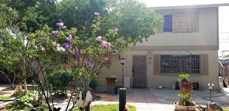 Photo of 11007 W MOHAVE Street, Avondale, AZ 85323