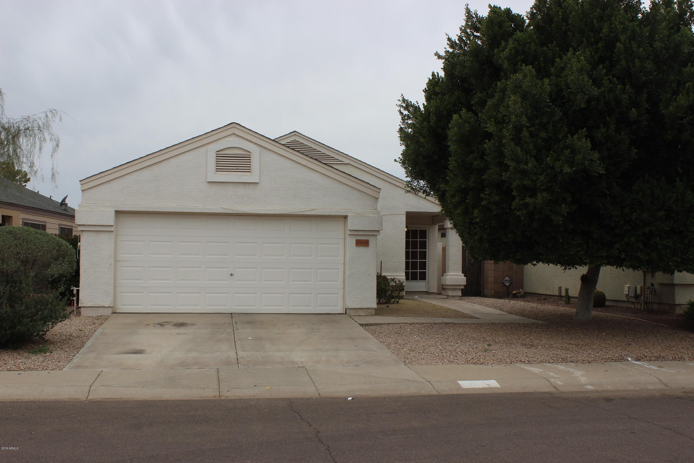 Photo of 20626 N 29th Drive, Phoenix, AZ 85027