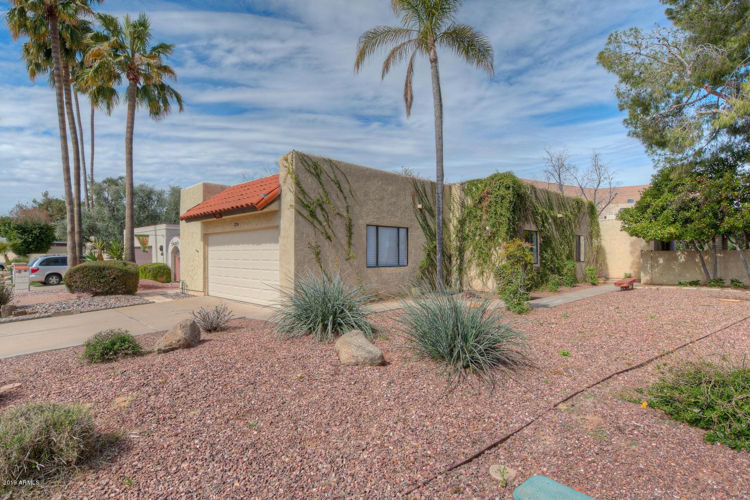 Photo of Phoenix, AZ 85023