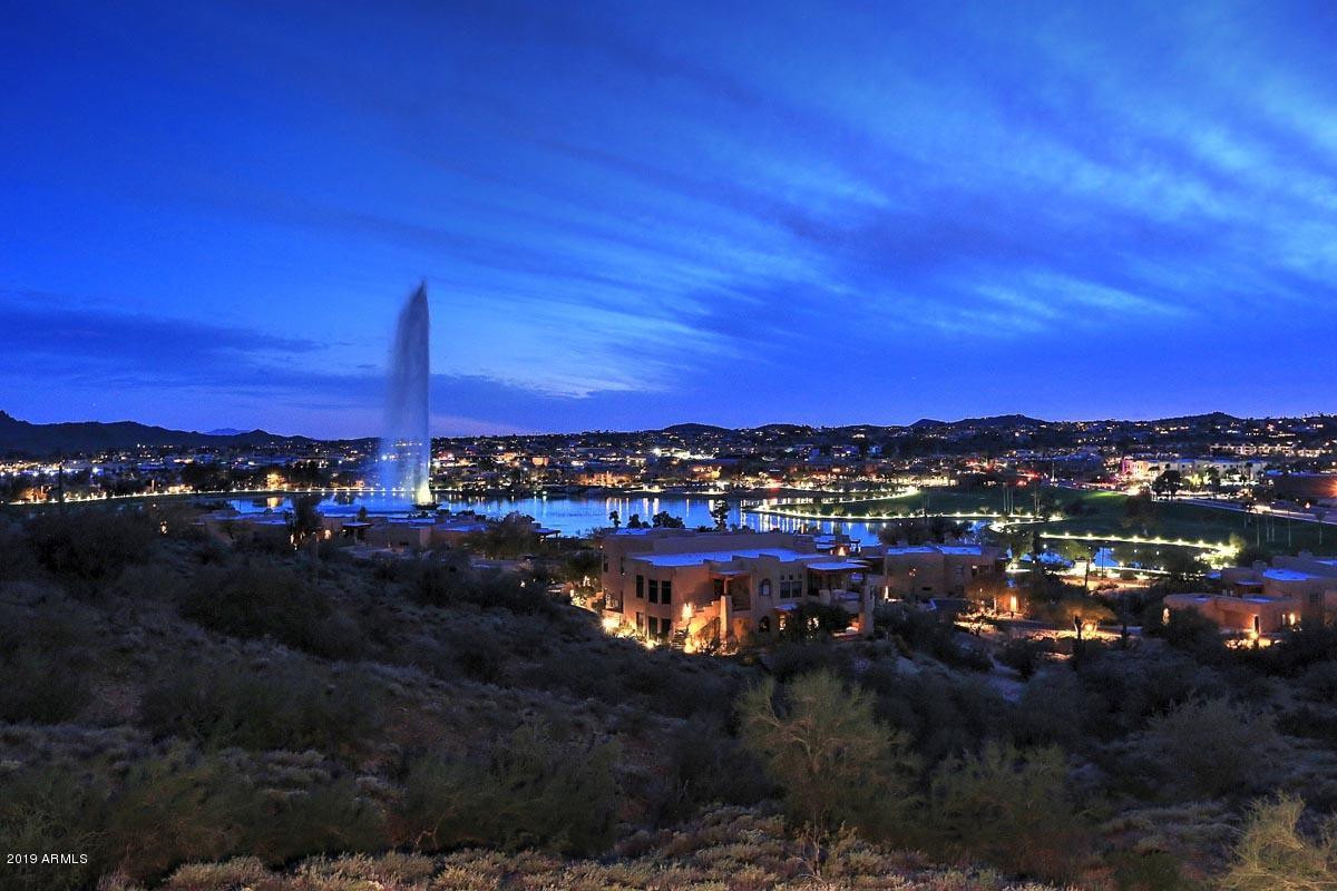 Photo of 17105 E LA MONTANA Drive #218, Fountain Hills, AZ 85268