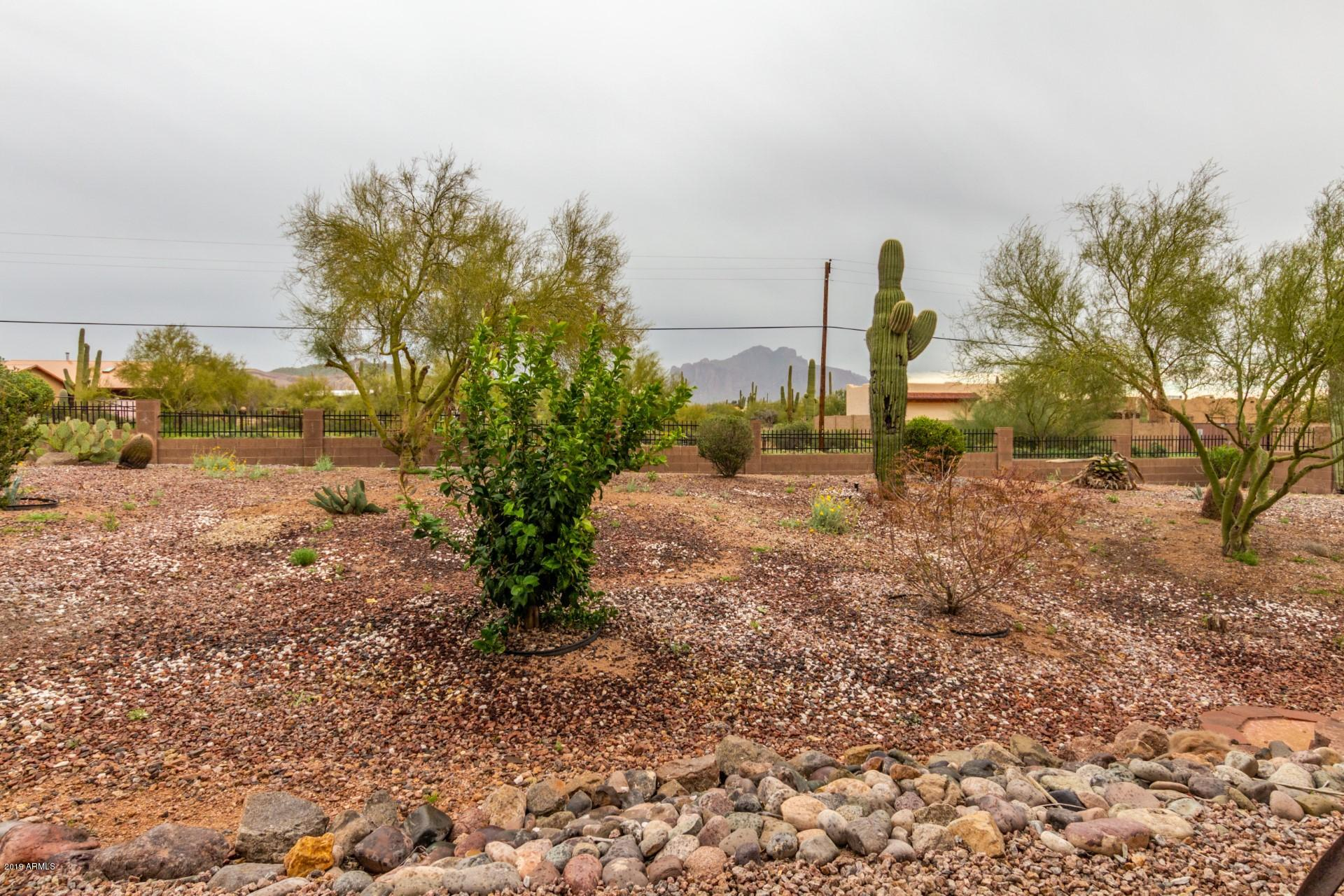 MLS 5895466 5136 N WOLVERINE PASS Road, Apache Junction, AZ 85119 Apache Junction AZ Eco-Friendly