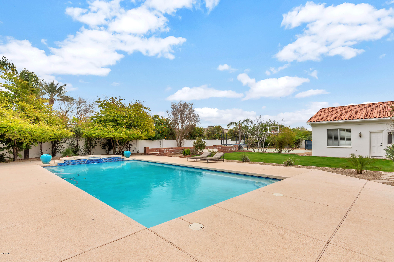 MLS 5897096 4331 N JOKAKE Drive, Scottsdale, AZ 85251 Scottsdale AZ Private Pool