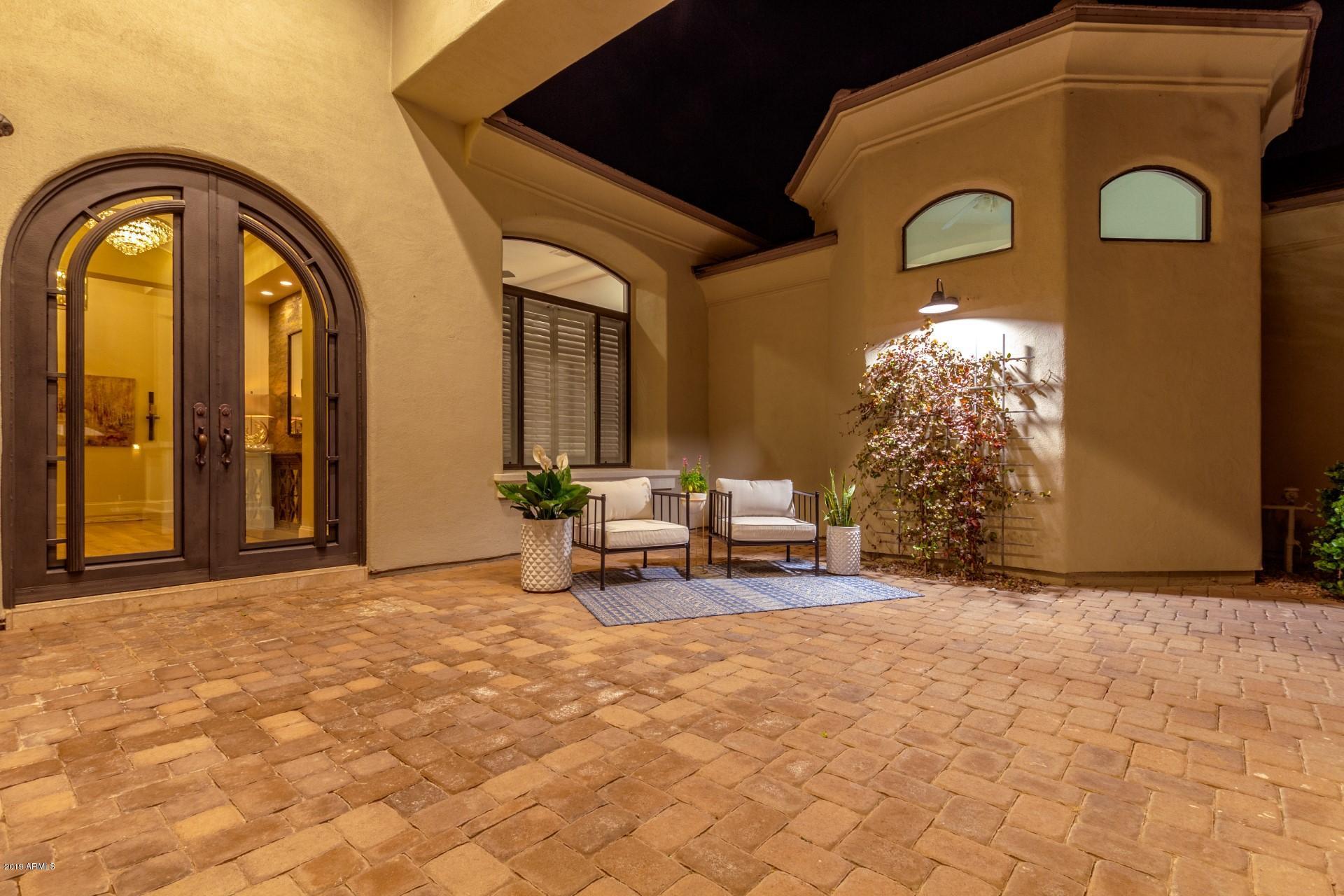 MLS 5896083 3518 E KENWOOD Street, Mesa, AZ 85213 Mesa AZ Hermosa Vistas