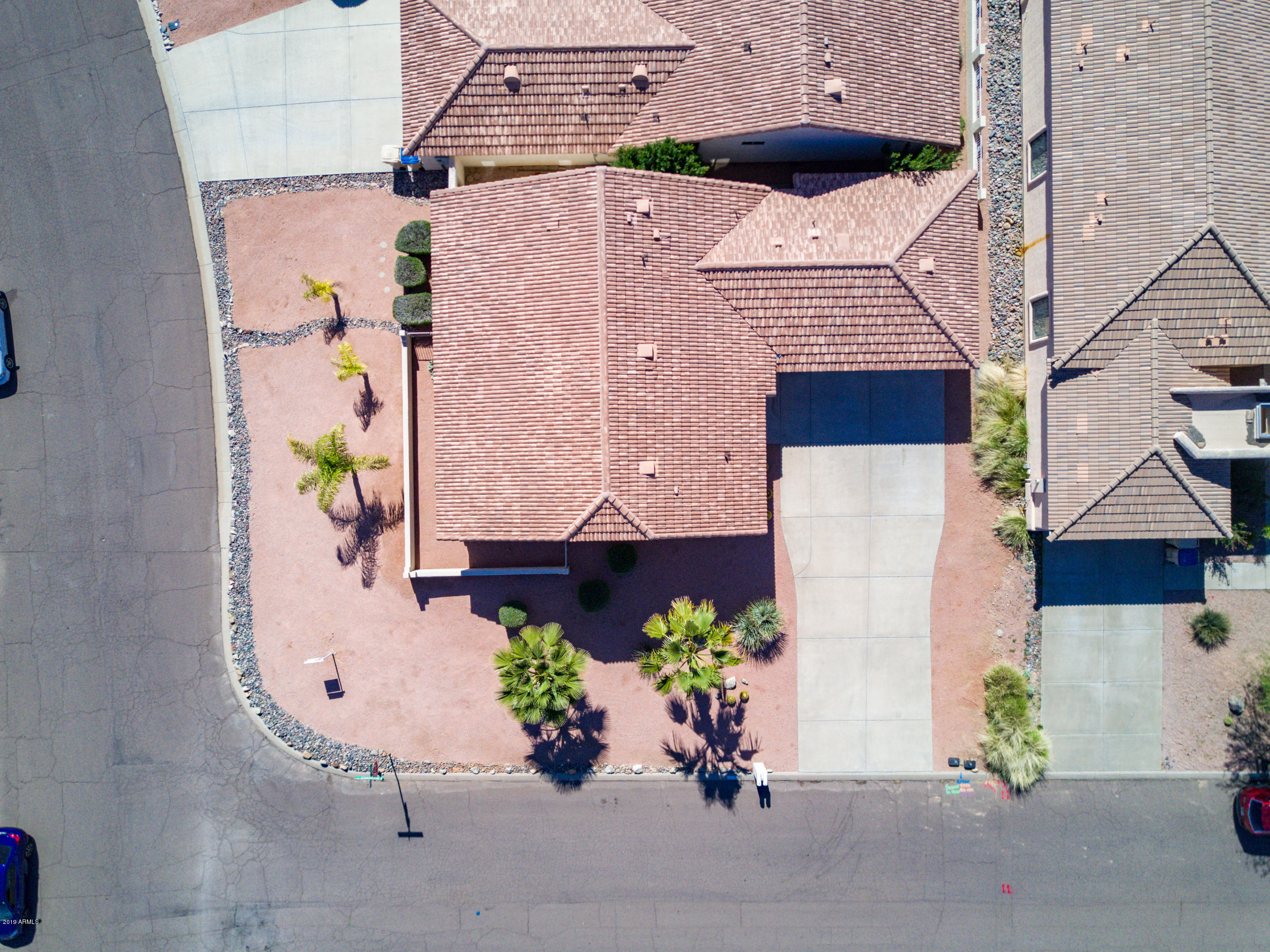 MLS 5895276 14225 N BRUNSWICK Drive Unit A, Fountain Hills, AZ 85268 Fountain Hills AZ Affordable